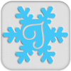 Free Christmas music iPhone app