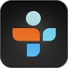 TuneIn Application - pro