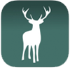 Free Christmas music iPhone app