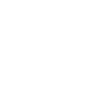 Tinsel & Tunes Logo